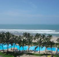 Foto de departamento en renta en  , playa diamante, acapulco de juárez, guerrero, 2635972 No. 01