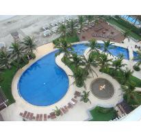 Foto de departamento en venta en  , playa diamante, acapulco de juárez, guerrero, 2661396 No. 01