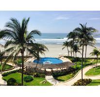 Foto de departamento en venta en  , playa diamante, acapulco de juárez, guerrero, 2714791 No. 01