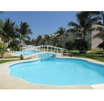 Foto de departamento en venta en  , playa diamante, acapulco de juárez, guerrero, 2715209 No. 01