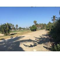 Foto de terreno habitacional en venta en  , playa diamante, acapulco de juárez, guerrero, 2717089 No. 01
