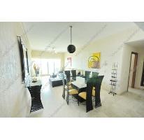 Foto de departamento en venta en  , playa diamante, acapulco de juárez, guerrero, 2722933 No. 01