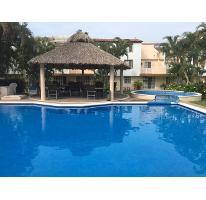Foto de casa en venta en  , playa diamante, acapulco de juárez, guerrero, 2729890 No. 01