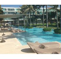 Foto de departamento en renta en  , playa diamante, acapulco de juárez, guerrero, 2732989 No. 01