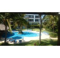 Foto de casa en venta en  , playa diamante, acapulco de juárez, guerrero, 2746333 No. 01