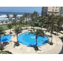 Foto de departamento en renta en  , playa diamante, acapulco de juárez, guerrero, 2747658 No. 01