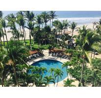 Foto de departamento en venta en  , playa diamante, acapulco de juárez, guerrero, 2799246 No. 01