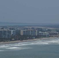 Foto de casa en venta en  , playa diamante, acapulco de juárez, guerrero, 2859803 No. 01