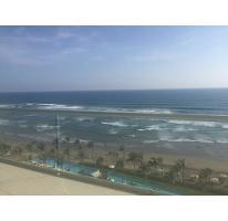 Foto de departamento en venta en  , playa diamante, acapulco de juárez, guerrero, 2959613 No. 01