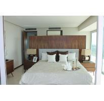 Foto de departamento en venta en  , playa diamante, acapulco de juárez, guerrero, 2960614 No. 01
