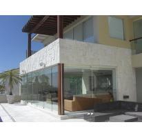 Foto de casa en venta en  , playa diamante, acapulco de juárez, guerrero, 2961899 No. 01