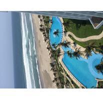 Foto de departamento en renta en  , playa diamante, acapulco de juárez, guerrero, 2971140 No. 01