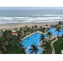 Foto de departamento en renta en  , playa diamante, acapulco de juárez, guerrero, 2973149 No. 01
