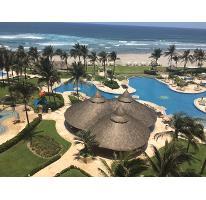 Foto de departamento en renta en  , playa diamante, acapulco de juárez, guerrero, 2985505 No. 01