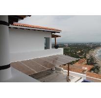 Foto de casa en venta en  , playa diamante, acapulco de juárez, guerrero, 2995703 No. 01