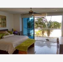 Foto de departamento en venta en  , playa diamante, acapulco de juárez, guerrero, 3020314 No. 01