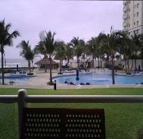 Foto de departamento en venta en  , playa diamante, acapulco de juárez, guerrero, 0 No. 01