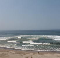 Foto de departamento en venta en  , playa diamante, acapulco de juárez, guerrero, 3162114 No. 03