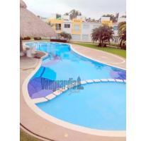 Foto de casa en renta en  , playa diamante, acapulco de juárez, guerrero, 3233811 No. 01