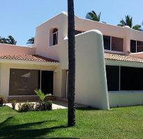 Foto de casa en venta en  , playa diamante, acapulco de juárez, guerrero, 3318162 No. 02