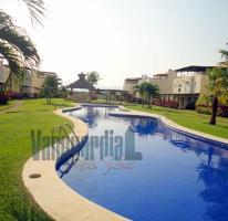 Foto de casa en renta en  , playa diamante, acapulco de juárez, guerrero, 3412414 No. 01