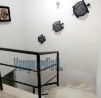 Foto de casa en renta en  , playa diamante, acapulco de juárez, guerrero, 3418781 No. 01