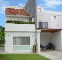 Foto de casa en renta en  , playa diamante, acapulco de juárez, guerrero, 3710377 No. 01