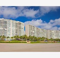 Foto de departamento en venta en  , playa diamante, acapulco de juárez, guerrero, 3842253 No. 01