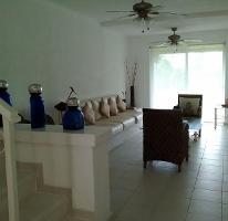 Foto de casa en venta en  , playa diamante, acapulco de juárez, guerrero, 3849810 No. 01
