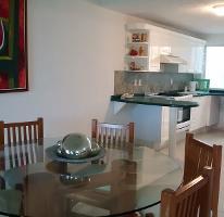 Foto de casa en venta en  , playa diamante, acapulco de juárez, guerrero, 3849810 No. 03