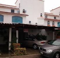 Foto de casa en venta en  , playa diamante, acapulco de juárez, guerrero, 3863404 No. 01