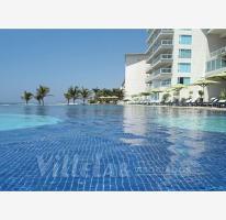 Foto de departamento en venta en  , playa diamante, acapulco de juárez, guerrero, 3901922 No. 01