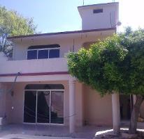 Foto de casa en venta en  , playa diamante, acapulco de juárez, guerrero, 3949176 No. 01