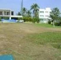 Foto de terreno habitacional en venta en  , playa diamante, acapulco de juárez, guerrero, 0 No. 02
