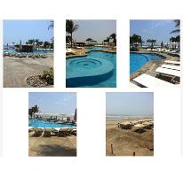 Foto de departamento en venta en  , playa diamante, acapulco de juárez, guerrero, 412038 No. 01
