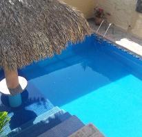 Foto de casa en renta en  , playa diamante, acapulco de juárez, guerrero, 4245607 No. 01