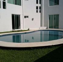 Foto de casa en renta en  , playa diamante, acapulco de juárez, guerrero, 4245996 No. 01