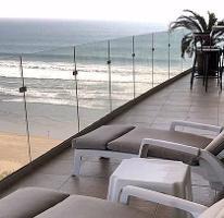 Foto de departamento en venta en  , playa diamante, acapulco de juárez, guerrero, 4252695 No. 01