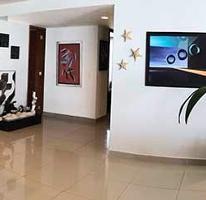 Foto de departamento en venta en  , playa diamante, acapulco de juárez, guerrero, 4252695 No. 02