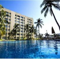 Foto de departamento en venta en  , playa diamante, acapulco de juárez, guerrero, 4259471 No. 01