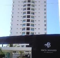 Foto de departamento en venta en  , playa diamante, acapulco de juárez, guerrero, 4273132 No. 01