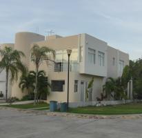 Foto de casa en venta en  , playa diamante, acapulco de juárez, guerrero, 4273650 No. 01
