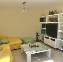 Foto de casa en venta en  , playa diamante, acapulco de juárez, guerrero, 4273807 No. 03