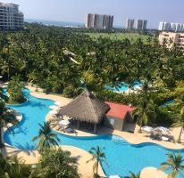 Foto de departamento en renta en  , playa diamante, acapulco de juárez, guerrero, 4281672 No. 01