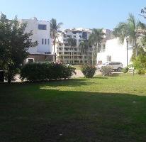 Foto de terreno habitacional en venta en  , playa diamante, acapulco de juárez, guerrero, 0 No. 01