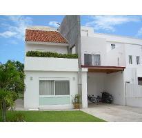 Foto de casa en venta en  , playa diamante, acapulco de juárez, guerrero, 450228 No. 01