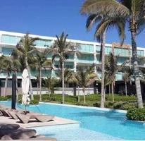 Foto de departamento en venta en  , playa diamante, acapulco de juárez, guerrero, 4522075 No. 01
