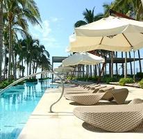 Foto de departamento en venta en  , playa diamante, acapulco de juárez, guerrero, 0 No. 12
