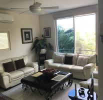 Foto de casa en venta en  , playa diamante, acapulco de juárez, guerrero, 4671954 No. 01