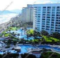 Foto de departamento en renta en, playa diamante, acapulco de juárez, guerrero, 508885 no 01